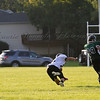 2013 Kaneland Harter 8th Football-6095
