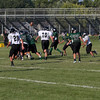 2013 Kaneland Harter 8th Football-5983