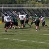 2013 Kaneland Harter 8th Football-5983