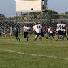 2013 Kaneland Harter 8th Football-6085