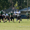 2013 Kaneland Harter 8th Football-5779