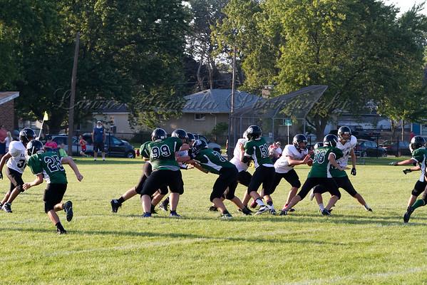 2013 Kaneland Harter 8th Football-6070
