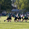 2013 Kaneland Harter 8th Football-6070