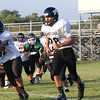 2013 Kaneland Harter 8th Football-6150