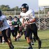 2013 Kaneland Harter 8th Football-6150
