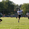 2013 Kaneland Harter 8th Football-6066