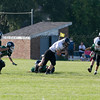 2013 Kaneland Harter 8th Football-5908