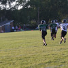 2013 Kaneland Harter 8th Football-6165