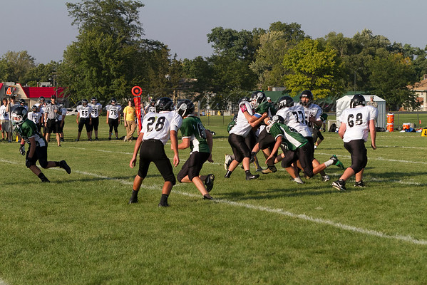 2013 Kaneland Harter 8th Football-6010