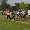2013 Kaneland Harter 8th Football-6010