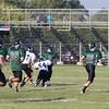 2013 Kaneland Harter 8th Football-5848