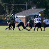 2013 Kaneland Harter 8th Football-5789