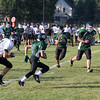 2013 Kaneland Harter 8th Football-5837