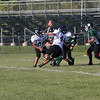 2013 Kaneland Harter 8th Football-5863