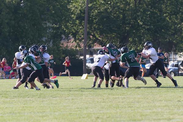 2013 Kaneland Harter 8th Football-5875