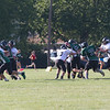 2013 Kaneland Harter 8th Football-5875
