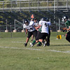 2013 Kaneland Harter 8th Football-5862