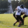 2013 Kaneland Harter 8th Football-6133