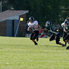 2013 Kaneland Harter 8th Football-5906