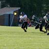 2013 Kaneland Harter 8th Football-5906