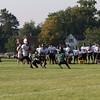 2013 Kaneland Harter 8th Football-5931
