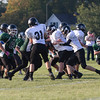 2013 Kaneland Harter 8th Football-6105