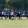 2013 Kaneland Harter 8th Football-5873