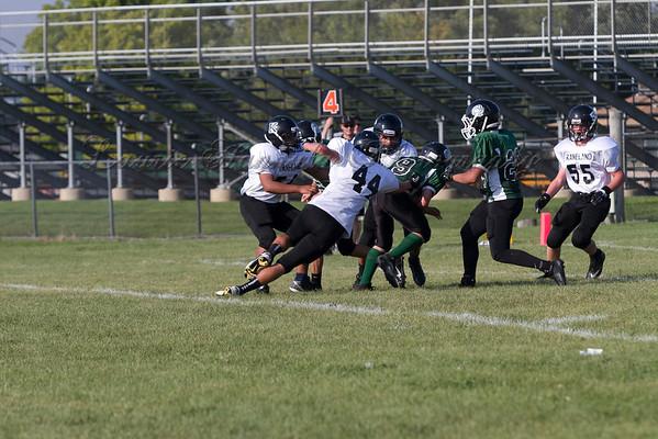 2013 Kaneland Harter 8th Football-5864