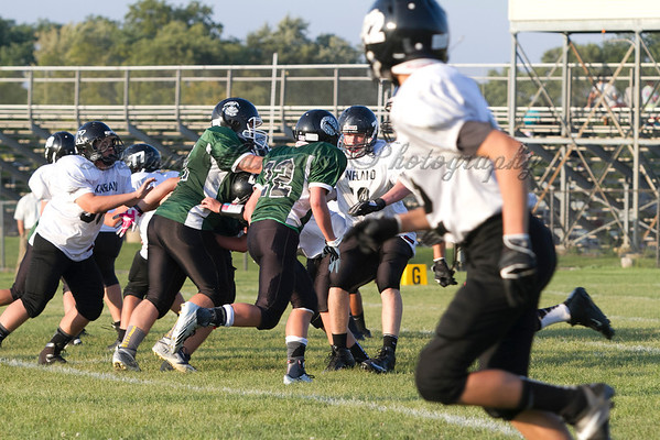2013 Kaneland Harter 8th Football-6147
