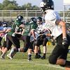 2013 Kaneland Harter 8th Football-6147