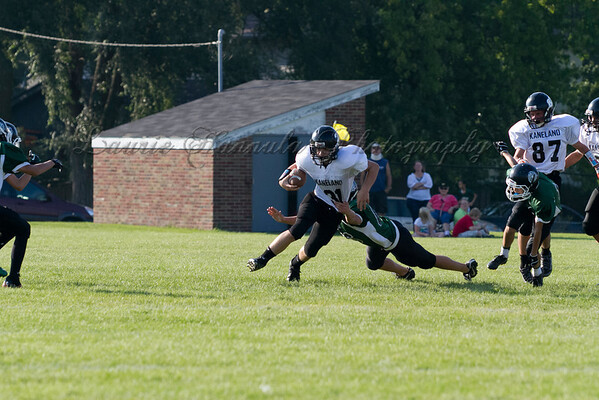 2013 Kaneland Harter 8th Football-5907