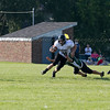 2013 Kaneland Harter 8th Football-5907