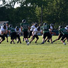 2013 Kaneland Harter 8th Football-5921