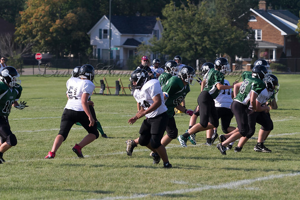 2013 Kaneland Harter 8th Football-5829