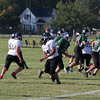 2013 Kaneland Harter 8th Football-5829