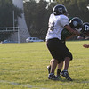 2013 Kaneland Harter 8th Football-6131