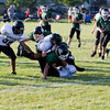 2013 Kaneland Harter 8th Football-6040