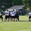 2013 Kaneland Harter 8th Football-5815