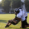 2013 Kaneland Harter 8th Football-6134