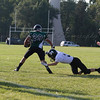 2013 Kaneland Harter 8th Football-5976