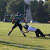 2013 Kaneland Harter 8th Football-5976