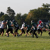 2013 Kaneland Harter 8th Football-6064