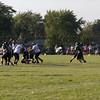 2013 Kaneland Harter 8th Football-5943