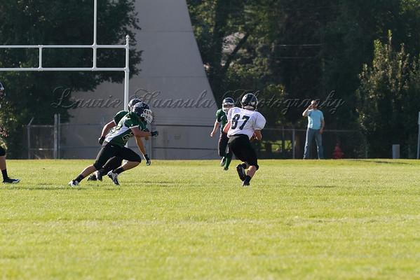 2013 Kaneland Harter 8th Football-5796