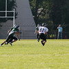 2013 Kaneland Harter 8th Football-5796