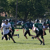 2013 Kaneland Harter 8th Football-5884