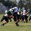 2013 Kaneland Harter 8th Football-5900
