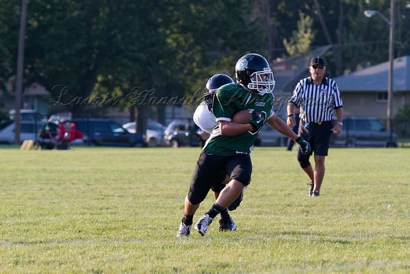 2013 Kaneland Harter 8th Football-6119