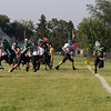 2013 Kaneland Harter 8th Football-5968