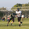 2013 Kaneland Harter 8th Football-6155